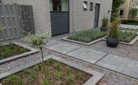 Voor sierbestrating bent u bij Van den Broek Bestratingen in de buurt van Roosendaal aan het goede adres!