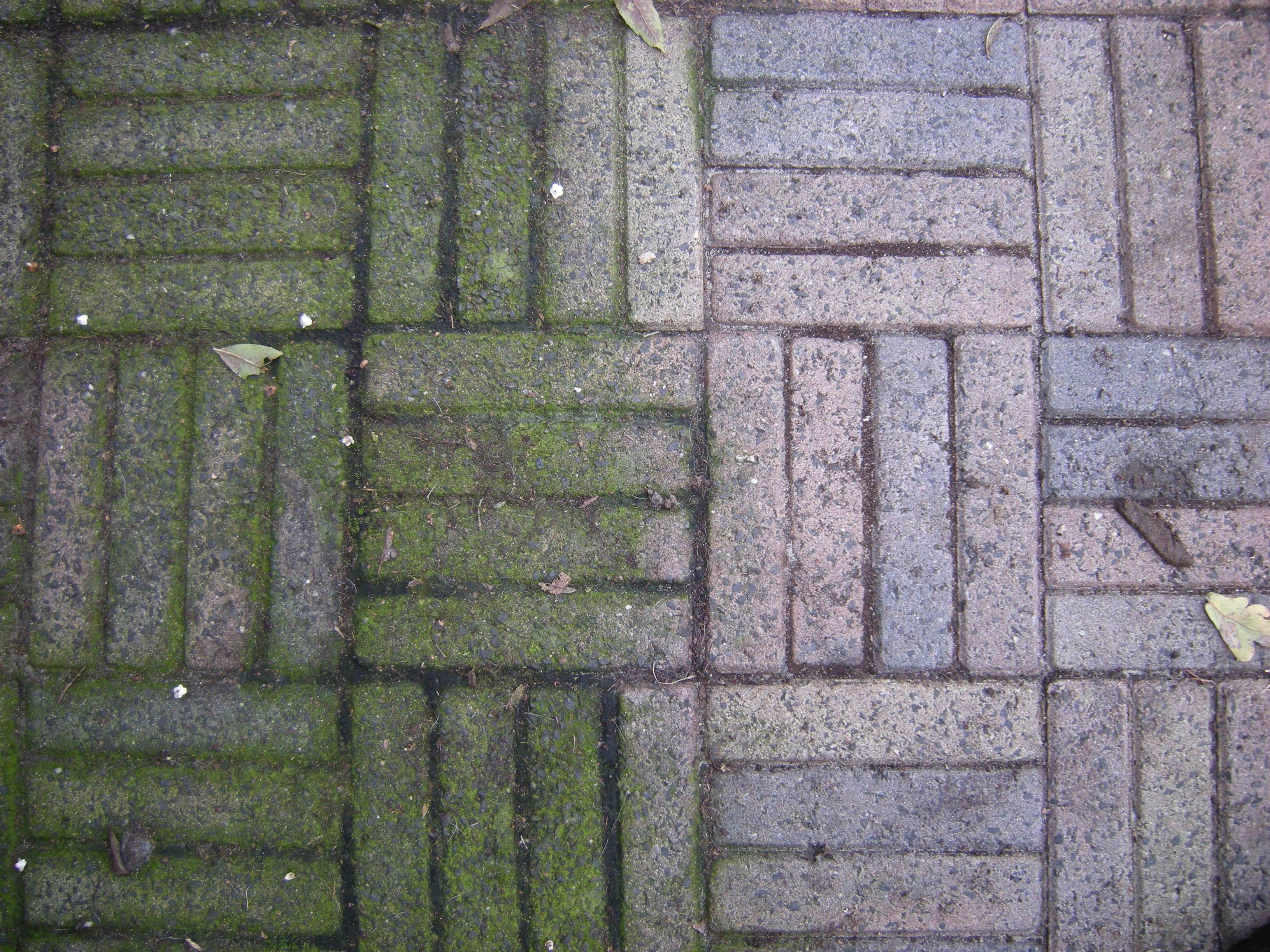 Tegels Voor Oprit : Tegels voor oprit oprit met cm tegels oprit grote tegels met