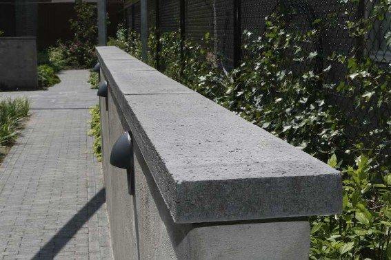 Oud Hollandse Tegels : Oud hollandse tegels van schellevis assortiment van den broek