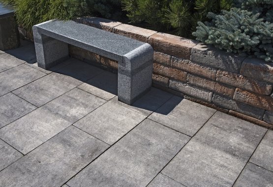 Drainage Tegels 50x50 : Goedkope betontegels 50x50. affordable tuintegels cm chinees